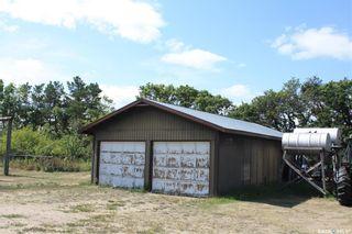 Photo 24: Janzen Acreage in Corman Park: Residential for sale (Corman Park Rm No. 344)  : MLS®# SK867158