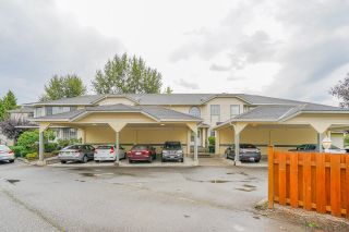 """Photo 5: 22 5750 174 Street in Surrey: Cloverdale BC Townhouse for sale in """"STETSON VILLAGE"""" (Cloverdale)  : MLS®# R2616395"""