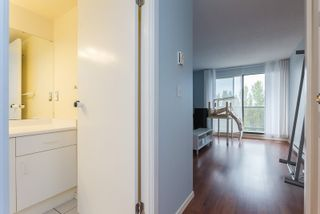 """Photo 11: 706 7040 GRANVILLE Avenue in Richmond: Brighouse South Condo for sale in """"PANORAMA PLACE"""" : MLS®# R2003061"""