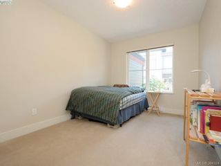 Photo 14: 2094 Greenhill Rise in VICTORIA: La Bear Mountain Row/Townhouse for sale (Langford)  : MLS®# 790545