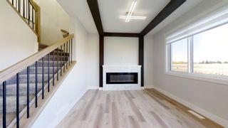 Photo 3: 19708 28 Avenue in Edmonton: Zone 57 House for sale : MLS®# E4266373