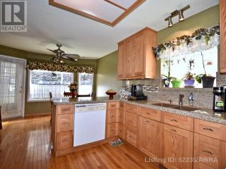 Photo 13: 163 SITAR CRES in Hinton: House for sale : MLS®# A1050506