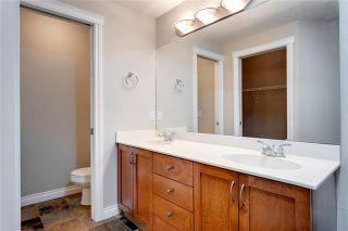 Photo 15: 106 6 HEMLOCK Crescent SW in Calgary: Spruce Cliff Apartment for sale : MLS®# A1033461
