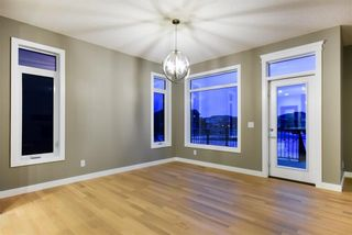 Photo 3: 30 SILVERADO CREST Bay SW in Calgary: Silverado Detached for sale : MLS®# A1019218