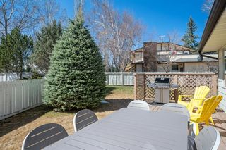 Photo 38: 304 Varsity Estates Place NW in Calgary: Varsity Detached for sale : MLS®# A1098000