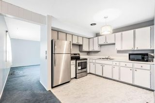 Photo 5: 73 Penworth Close SE in Calgary: Penbrooke Meadows Row/Townhouse for sale : MLS®# A1154319