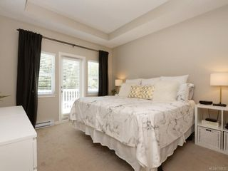 Photo 10: 3362 Hazelwood Rd in Langford: La Happy Valley House for sale : MLS®# 798832
