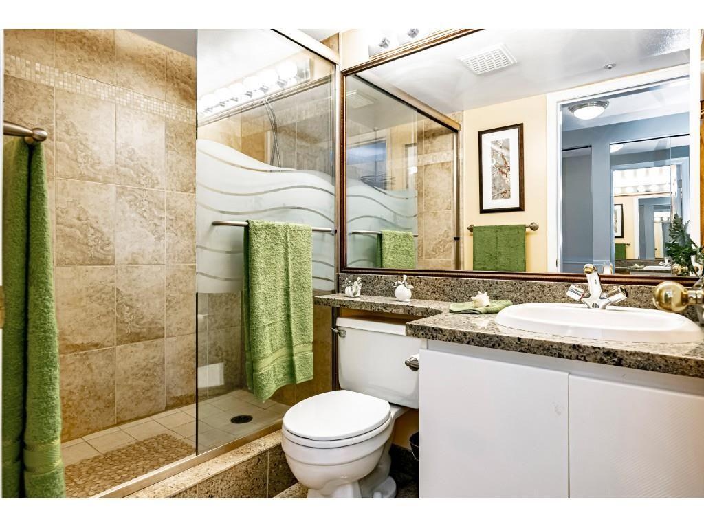 Photo 16: Photos: 1103 13880 101 Avenue in Surrey: Whalley Condo for sale (North Surrey)  : MLS®# R2503141