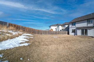 Photo 43: 466 Kincora Drive NW in Calgary: Kincora Detached for sale : MLS®# A1084687