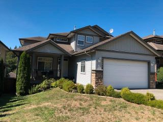 """Main Photo: 13091 240 Street in Maple Ridge: Silver Valley House for sale in """"SILVER HEIGHTS"""" : MLS®# R2615022"""