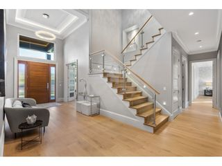 """Photo 3: 5711 GANNET Court in Richmond: Westwind House for sale in """"WESTWIND"""" : MLS®# R2532958"""