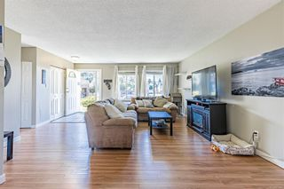 Photo 5: 3 2170 Spencer Rd in : Na Central Nanaimo House for sale (Nanaimo)  : MLS®# 873190
