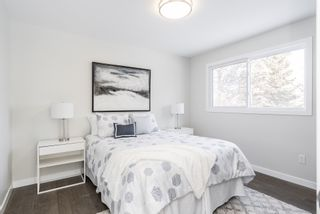 Photo 25: 1436 Liberty Street in Winnipeg: Charleswood House for sale (1N)  : MLS®# 202029729
