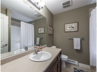 Photo 14: 1682 DEPOT ROAD in Squamish: Brackendale 1/2 Duplex for sale : MLS®# R2074216