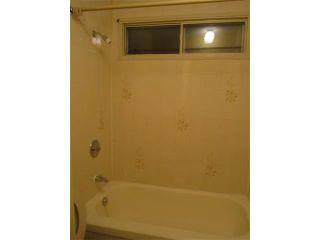 Photo 13: 3620 28 Street SE in Calgary: Dover Glen House for sale : MLS®# C4021455