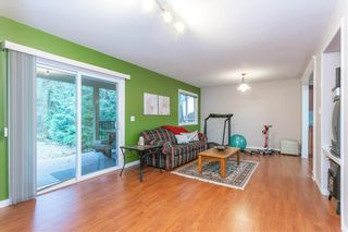 Photo 14: 13390 237A Street in Maple Ridge: Silver Valley House for sale : MLS®# R2331024