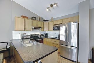 Photo 9: 503 Country Village Cape NE in Calgary: Country Hills Village Row/Townhouse for sale : MLS®# A1111212