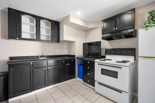 Photo 13: 2632 36 Street SW in Calgary: Killarney/Glengarry Detached for sale : MLS®# A1089895