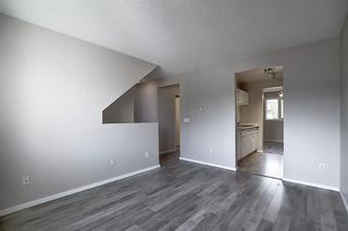 Photo 12: 18 12 TEMPLEWOOD Drive NE in Calgary: Temple Row/Townhouse for sale : MLS®# A1021832