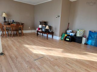 Photo 11: 3237 Hinchey Avenue in New Waterford: 204-New Waterford Residential for sale (Cape Breton)  : MLS®# 202124968