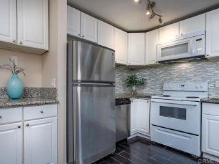 Photo 6: Condo for sale : 1 bedrooms : 615 Vine Street #17 in Oceanside