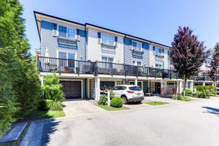 Photo 32: 55 2495 DAVIES Avenue in Port Coquitlam: Central Pt Coquitlam Townhouse for sale : MLS®# R2596322