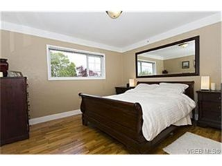 Photo 7:  in VICTORIA: SE Mt Tolmie House for sale (Saanich East)  : MLS®# 468558