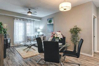 Photo 13: 119 20 Mahogany Mews SE in Calgary: Mahogany Apartment for sale : MLS®# A1124761