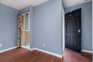 Photo 2: 2895 276 Street in Langley: Aldergrove Langley House for sale : MLS®# R2594084