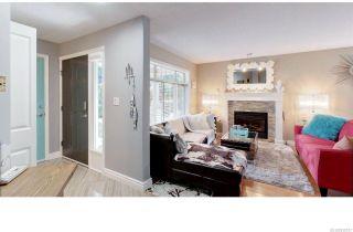 Photo 2: 6151 Clayburn Pl in NANAIMO: Na North Nanaimo Half Duplex for sale (Nanaimo)  : MLS®# 839127