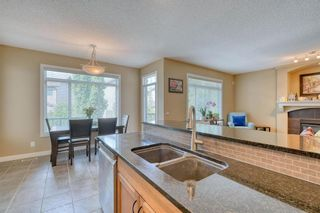 Photo 16: 184 EVEROAK Close SW in Calgary: Evergreen Detached for sale : MLS®# A1025085