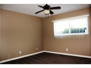 Photo 10: CHULA VISTA House for sale : 2 bedrooms : 1613 Marl Avenue