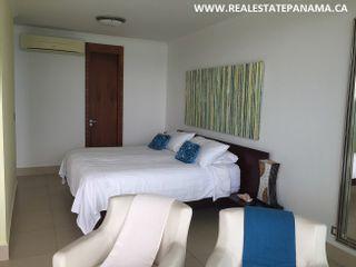 Photo 11: Bahia One Bedroom Turn Key
