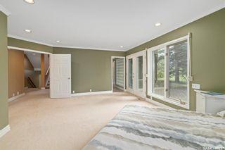 Photo 22: 14 Poplar Road in Riverside Estates: Residential for sale : MLS®# SK868010