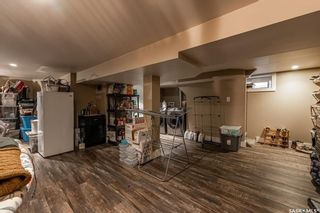 Photo 30: 1125 D Avenue North in Saskatoon: Caswell Hill Residential for sale : MLS®# SK845576