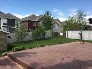 Photo 39: 2068 88 Street in Edmonton: Zone 53 House for sale : MLS®# E4240840