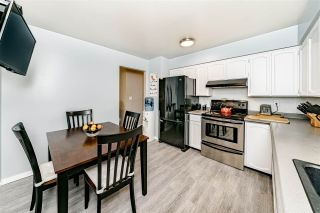 """Photo 8: 2994 SURF Crescent in Coquitlam: Ranch Park House for sale in """"RANCH PARK"""" : MLS®# R2438673"""