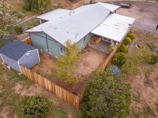 Photo 21: ALPINE House for sale : 3 bedrooms : 636 N N Glen Oaks Dr