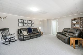 Photo 23: 45410 BERNARD Avenue in Chilliwack: Chilliwack W Young-Well House for sale : MLS®# R2608127