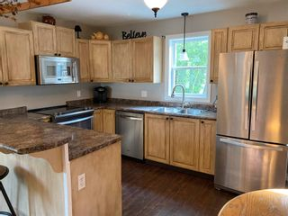 Photo 13: 26 Bonavista Drive in Nictaux: 400-Annapolis County Residential for sale (Annapolis Valley)  : MLS®# 202113670