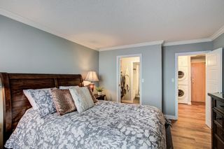 """Photo 10: 904 11980 222 Street in Maple Ridge: West Central Condo for sale in """"Gordon Towers"""" : MLS®# R2522721"""