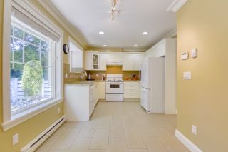 """Photo 10: 39 23085 118 Avenue in Maple Ridge: East Central Townhouse for sale in """"SOMMERVILLE GARDENS"""" : MLS®# R2488248"""