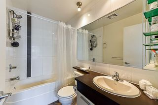 """Photo 15: 314 2478 WELCHER Avenue in Port Coquitlam: Central Pt Coquitlam Condo for sale in """"Harmony"""" : MLS®# R2400958"""