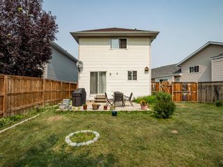 Photo 22: 216 Coral Springs Mews NE in Calgary: Coral Springs Detached for sale : MLS®# A1117800