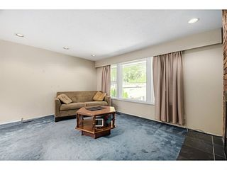 Photo 2: 4028 MARINE Drive in Burnaby: Big Bend House for sale (Burnaby South)  : MLS®# V1082335