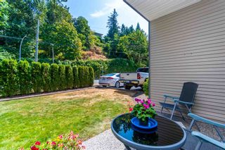 Photo 21: 1 9913 QUARRY Road in Chilliwack: Chilliwack N Yale-Well Townhouse for sale : MLS®# R2605742