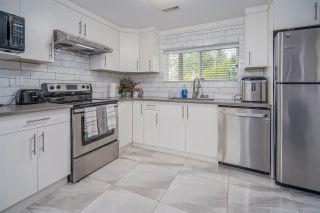 "Photo 17: 2280 BRADNER Road in Abbotsford: Aberdeen House for sale in ""Bradner"" : MLS®# R2586649"