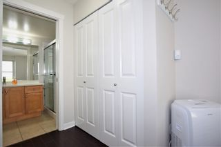 """Photo 12: 15 3737 PENDER Street in Burnaby: Willingdon Heights Townhouse for sale in """"The Twenty"""" (Burnaby North)  : MLS®# R2618046"""