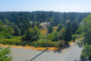 Photo 12: Proposed Lot Susan Marie Pl in : Co Wishart North Land for sale (Colwood)  : MLS®# 883403