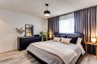 Photo 15: 23 Woodbrook Road SW in Calgary: Woodbine Detached for sale : MLS®# A1119363
